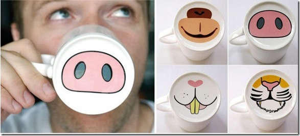 cool-coffee-mugs-22