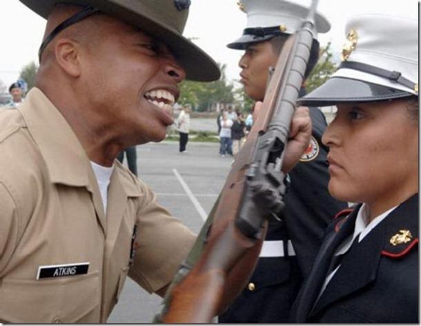 drill-sergeant-screaming-22