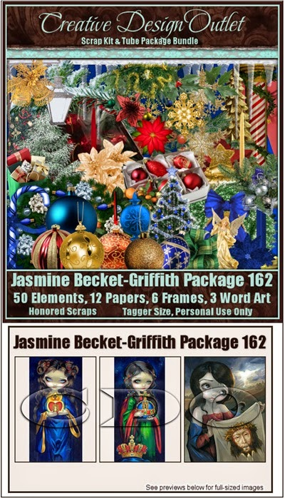 Scraphonored_Jasmine-Package-162