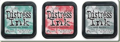 winterdistressinks