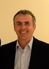 Pablo Acevedo