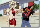 Golden Boy - OVA 01.mkv_snapshot_04.17_[2014.10.13_12.50.56]