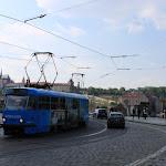 Сhexiya-Praga (95).jpg