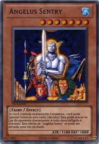 Game-ONSentryAngelus-1