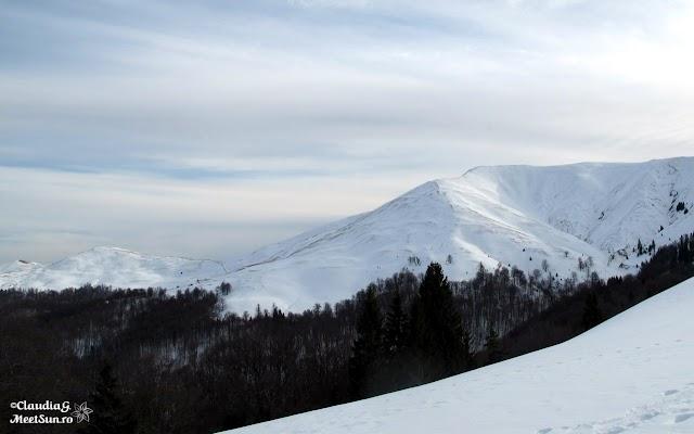 Baiului-schi-de-tura-1210.jpg