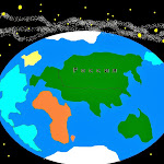 Наша планета.bmp