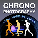 ChronoCam icon