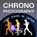 ChronoCam icon