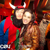 2015-02-21-post-carnaval-moscou-318.jpg