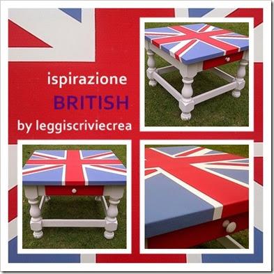tavolino-bandiera-inglese