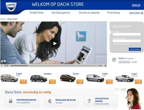 [Dacia%2520Store%2520online%252002.jpg]