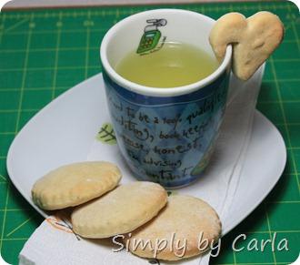 Chá e biscoitos 002