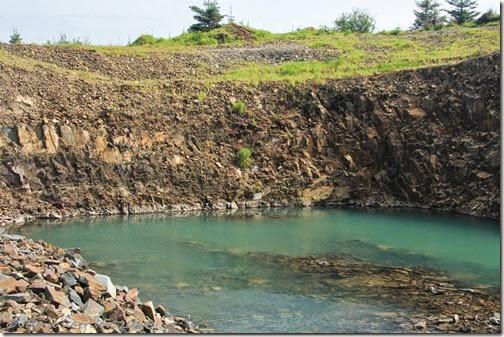 21-quarry-pond