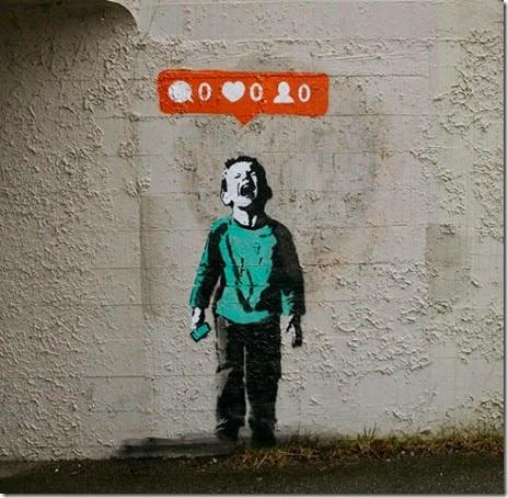 street-art-world-035