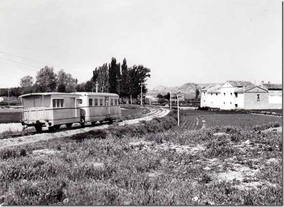 LíniaVAY 26