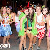 2012-07-21-carnaval-estiu-moscou-129