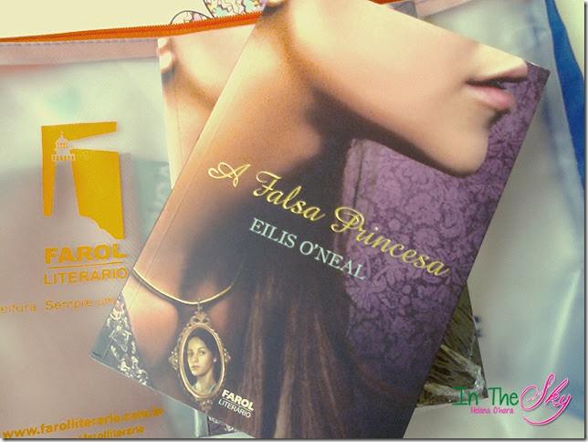 Farol Literário_03
