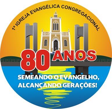 80ANOS