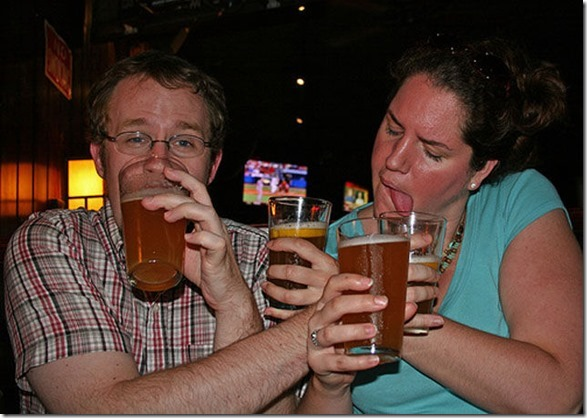 drunk-wasted-people-9