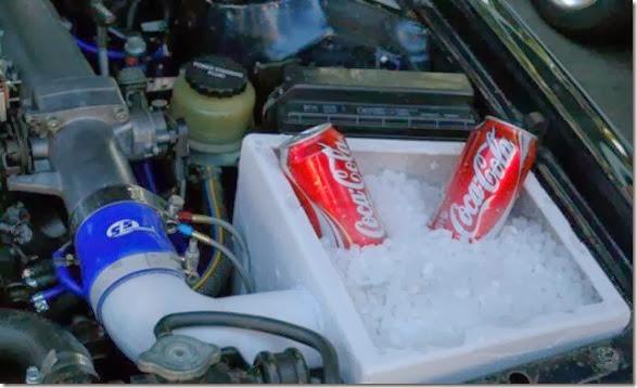 car-love-mechanic-041