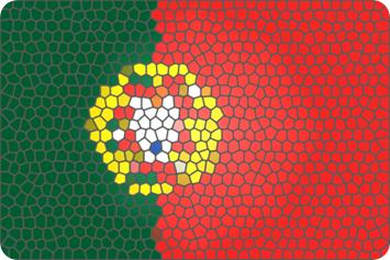 Portugal~1