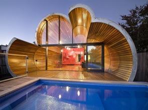 fachadas-contemporaneas-casa-moderna