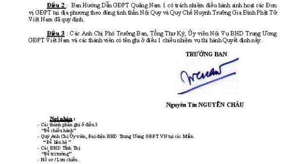 QD_DuyetY_QuangNam1_P2.jpg