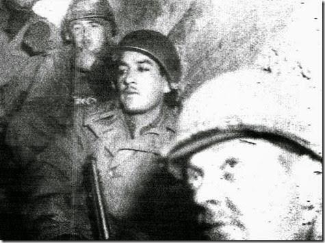 segunda guerra 4