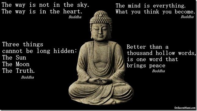 Gautama-Buddha-Quotes1