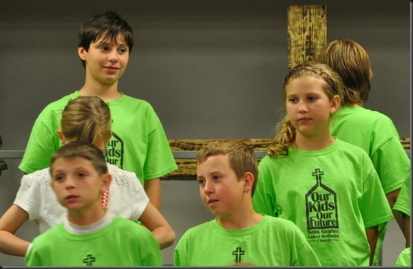 05-02-12 choir concert 10