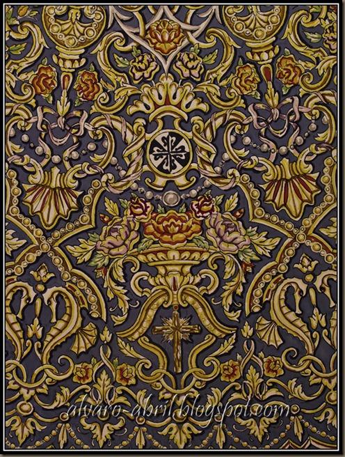 diseño-nueva-saya-marinera-virgen-rosario-granada-alvaro-abril-2012-(8)