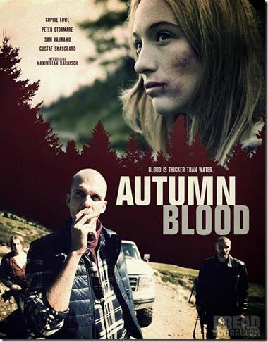 Autumn-Blood-ออทั่ม-บลัด