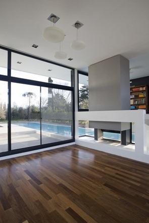 Arquitectura-interior-casa-minimalista