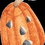 PumpkinBoo6.png