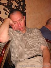 2003-05-29 13.45.08 Trier.jpg