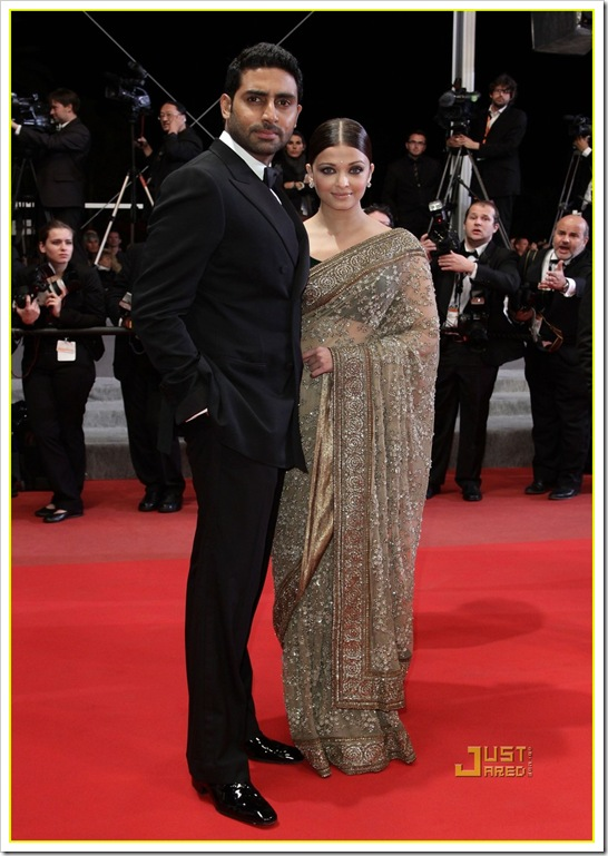 aishwarya rai latest wallpapers 2012