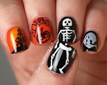halloween-nail-art-5