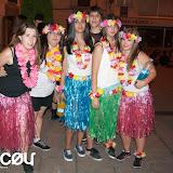 2014-07-19-carnaval-estiu-moscou-92