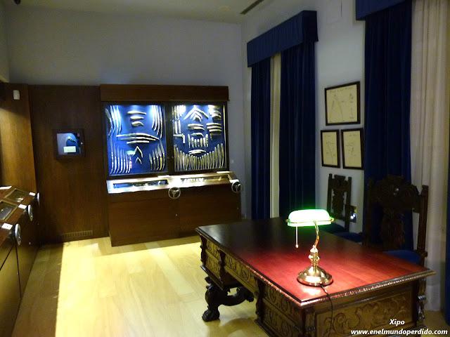 museo-cuchillería-salas.JPG