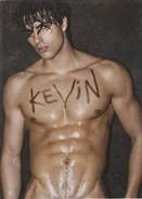 Kevin Cote model - DEMIGODS (8)