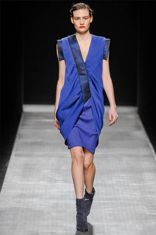 sportmax fall2012-5