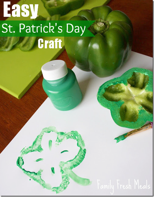 St.-Patrick's-Day-Craft