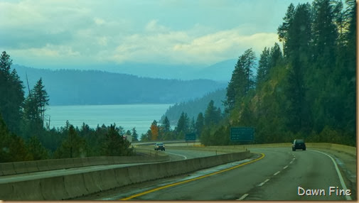 to oregon_056