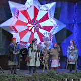 rizdvo-lviv-2014-07.jpg