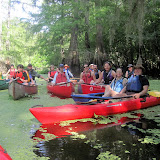 Two OClock Bayou Paddle July 14, 2012 - IMG_0023.JPG