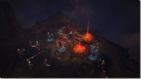 diablo 3 demon hunter inferno guide 03