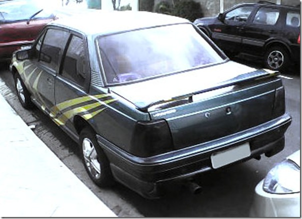 xuning bizarrices automotivas (10)
