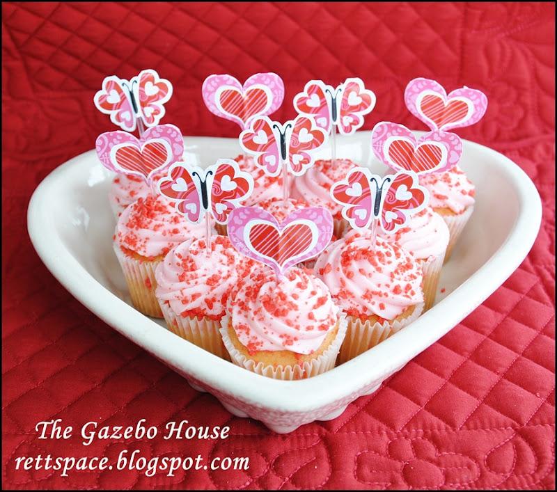 Valentines Day 2013 036