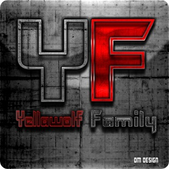 YellaWolf-Familly_thumb3