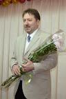 Галерея Владимир Соляников - гость ДШИ №6. 20.11.2014